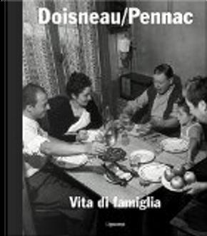 Vita di famiglia by Daniel Pennac