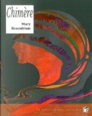 Chimère by Mary Rosenblum
