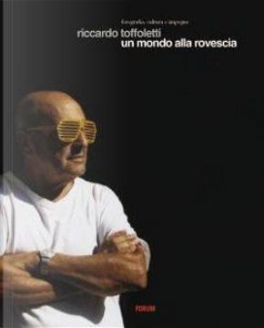 Riccardo Toffoletti