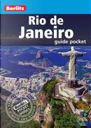 Rio de Janeiro by Ken Bernstein
