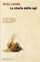 La storia delle api by Maja Lunde