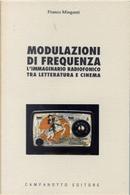 Modulazioni di frequenza by Franco Minganti