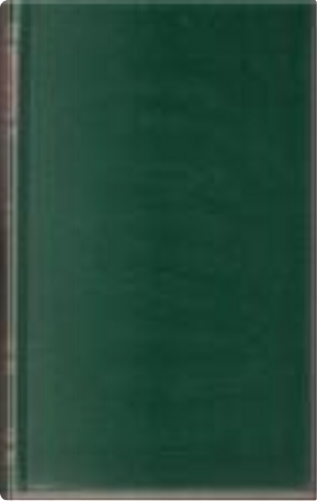 La buona terra - Stirpe di drago by Pearl S. Buck
