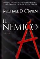 Il nemico by Michael D. O'Brien
