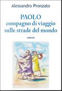 Paolo by Alessandro Pronzato