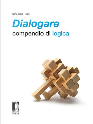 Dialogare by Riccardo Bruni