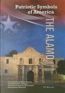 The Alamo by Hal Marcovitz