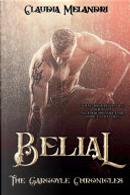 Belial by Claudia Melandri