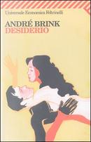 Desiderio by Andre Brink