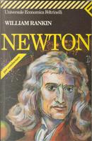 Newton by William Rankin