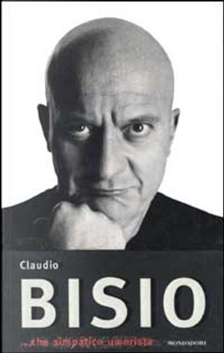 Che simpatico umorista by Claudio Bisio