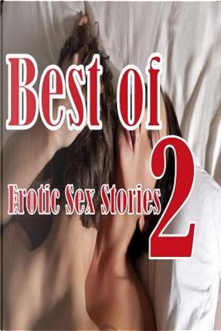 Best of Erotic Sex Stories by Torri Tumbles