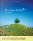 Elementary Statistics by Robert R. Johnson