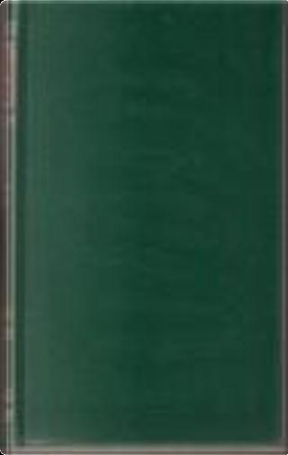 Poesie 1972/1985 - Prose scelte by Iosif Brodskij