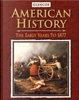 American History by Davidson