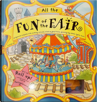 All the Fun of the Fair by