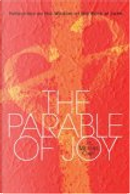 PARABLE OF JOY REFLECTIONS ON THE WISDOM by Michael Card