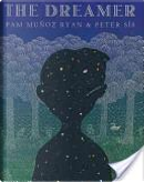 The Dreamer by Pam Munoz Ryan