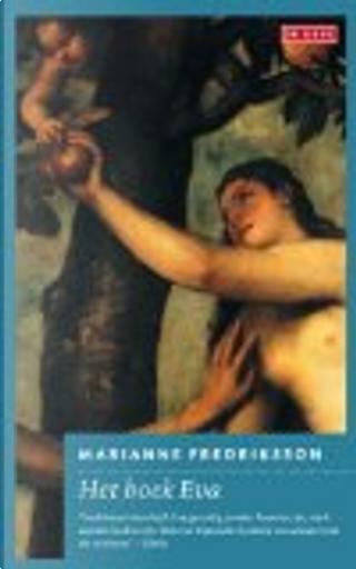 Het boek Eva / druk 1 by Marianne Fredriksson