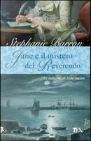 Jane e il mistero del Reverendo by Stephanie Barron