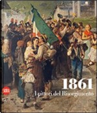 1861 by AA. VV.