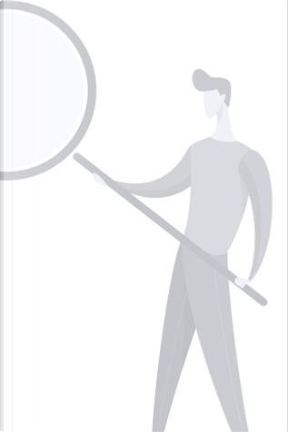 !!!SCHEDA DOPPIA!!!Paco, il Re della strada by Diana Lanciotti