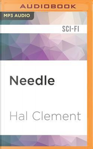 Needle by Hal Clement