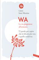 Wa by Laura Imai Messina
