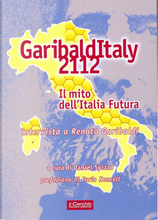 GaribaldItaly 2112