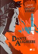 Dante Alighieri by Alessandro Vicenzi, Paola Cantatore