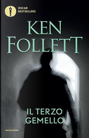 Il terzo gemello by Ken Follett