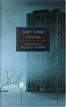 Dirty Snow by Georges Simenon, Louise Varese, William T. Vollmann