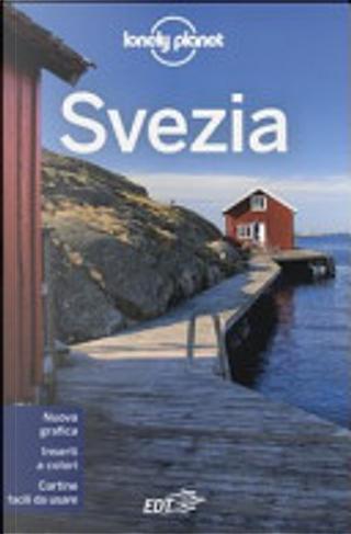 Svezia by Becky Ohlsen