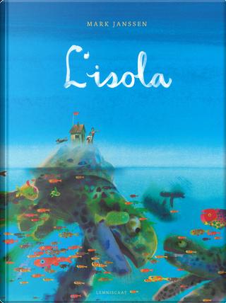 L'isola by Mark Janssen