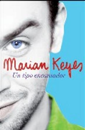 Un tipo encantador by Marian Keyes