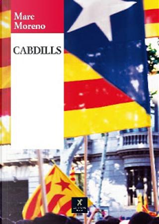 Cabdills by Marc Moreno