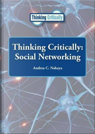 Social Networking by Andrea C. Nakaya
