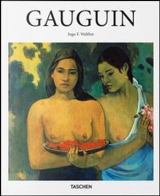 Gauguin. Ediz. italiana by Ingo F. Walther