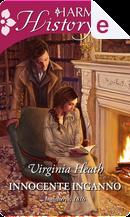 Innocente inganno by Virginia Heath