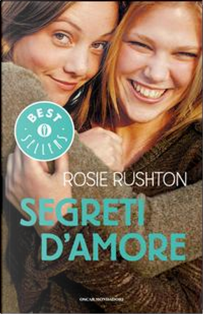 Segreti d'amore by Rosie Rushton