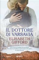 Il dottore di Varsavia by Elisabeth Gifford
