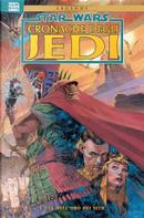 Star Wars: Cronache degli Jedi vol. 1 by Kevin J. Anderson