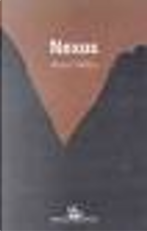 Nexus by Henry Miller