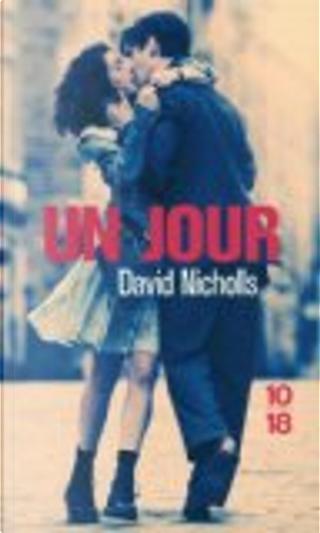 Un jour by David Nicholls