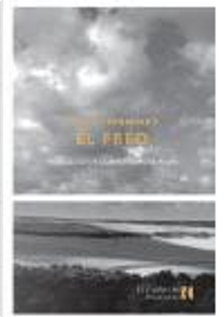 El fred by Thomas Bernhard
