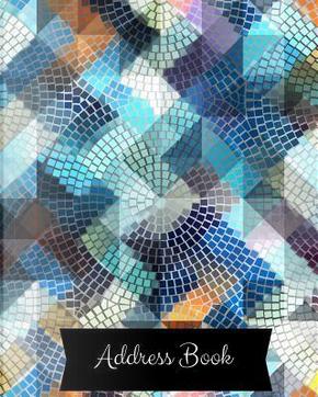 Address Book by Jason Soft