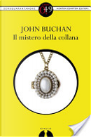 Il mistero della collana by John Buchan
