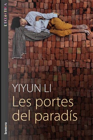 Les portes del paradís by Yiyun Li