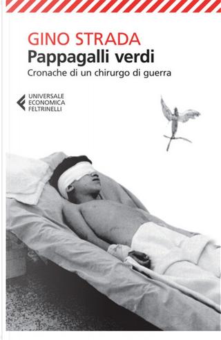 Pappagalli verdi by Gino Strada