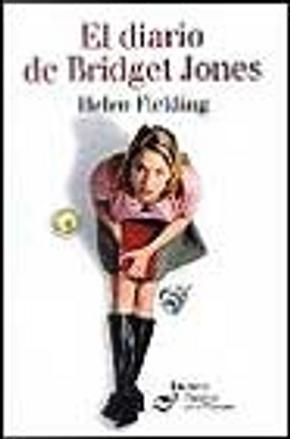 El diari de Bridget Jones by Helen Fielding